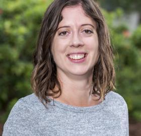 Joanna Bundros