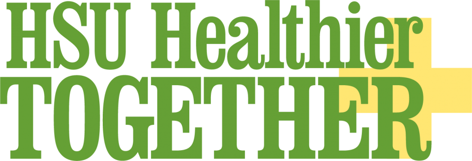 healthiertogether