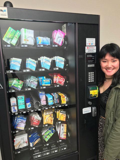 nelson-hall-east-vending